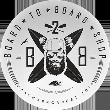 Board2Board